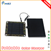 Hot sale 3 watt solar panel For Mobilephone//DV/MP3/MP4/PSP