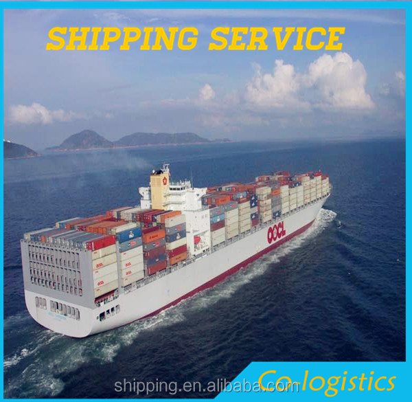sea freight and express delivey for FBA amazon service to Amazon.com 4255 Anson Blvd Whitestown, IN 46075 United States