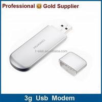 e352 3g usb dongle gsm modem