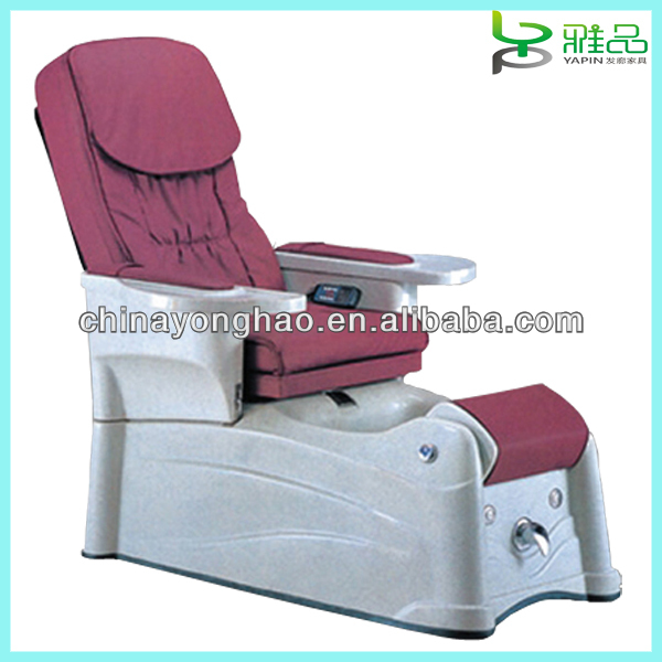 2014 foot spa massage chairs portable electric YP-9803
