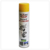 Lawn Grass Non Toxic Colorful Line Marking Spray Paint