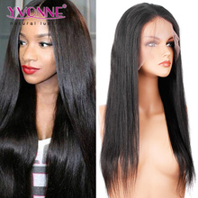 Best Selling Brazilian Super Smooth Adjustable Strap Full Lace Straight Wig