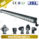 cree t6 12v led bar lights,220w police emergency led light bar,18000lm grand cherokee jeep off road led light bar