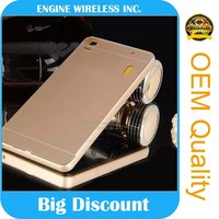 guangzhou wholesale market hard case for samsung galaxy mini s5570