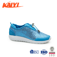 Best Casual Shoes 2016 Free Soft Comfort Light Weight Women Casual Shoes