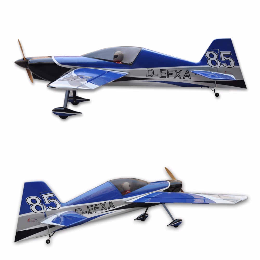 edge 540 rc plane giant scale with 50cc Rc Airplane Engine on Shwwzrip0cu further 55 Edge 540 Epp Full Fuse Electric Aerobatic Rc Plane Red as well Edge 540t 50cc Giant Scale Rc Plane additionally Scale Rc Airplanes additionally 50cc Rc Airplane Engine.