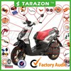 Wholesale OEM Quality Motorcycle Parts for Yamaha Bws Scooter