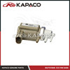 078906283A Chinese solenoid valve adjustable for AUDI A3 (8L1) 1.8 T