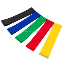 Fit Simplify Resistance Loop Exercise Bands Heavy Exercise Bands for Legs