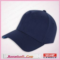 High quality baseball caps sports direct