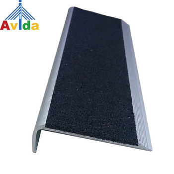 Anti-slip Stair Nosing for Sale