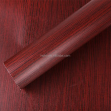 Hot sale membrane press pvc rigid film for doors