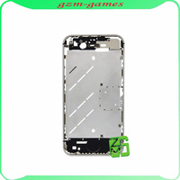 For iphone 4S Middle Chassis,for iphone 4s housings,for iphone 4s repair parts