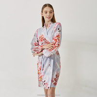 8003 Worldwide Sex Kimono Women Bridal