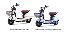 2017 mini 85km long charge distance electric scooter bike electric motorcycle moped scooter for lady