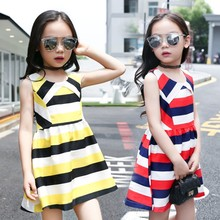 Hot Chinese Girl Fancy Competition Angel Dress For Kids Wholesale
