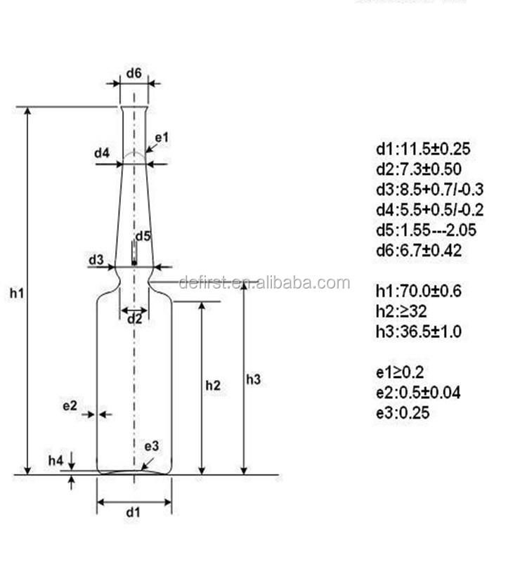 电路 电路图 电子 原理图 750_800