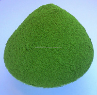 Organic Matcha Powdered tea Japan products organic tea private label