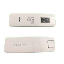 Brand new cheap Original Unlock 4G USB Modem Alcatel L800 And 4G LTE Dongle
