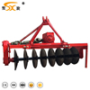 /product-detail/ce-1lyq-822-tractor-disc-plough-for-agricultural-farm-433665939.html