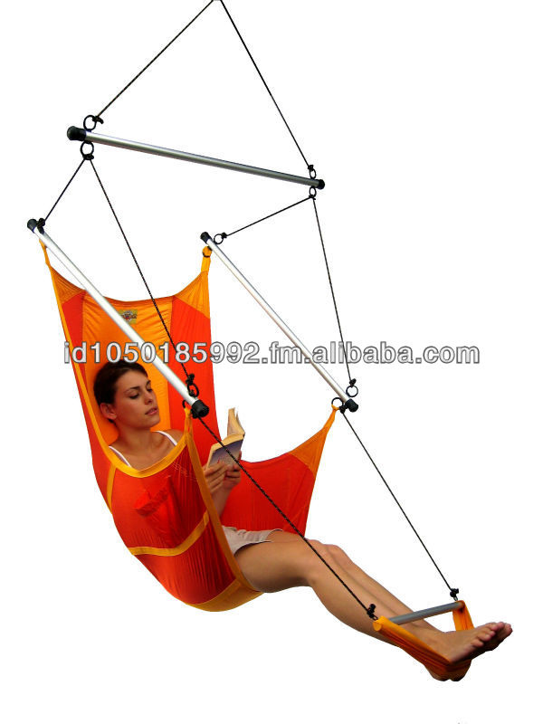 Hanging chair adult
