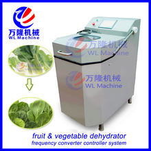 energy save professional food dehydrator with temperature controller