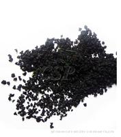 polyurethane binder rubber granules ,recycled rubber granules prices,recycled tyre rubber granules