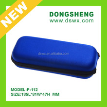 Wholesale Custom EVA fancy travel glasses case