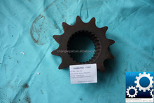 changlin Small Sprocket for py190H motor grader