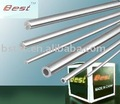 Linear Guide Cylinder