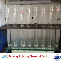 Environment Plasticizer DOP With Top Grade