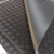 Cost-Effective Commercial Garage Checker Rubber Floor Mat