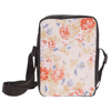 Brand New Digital Printed High Quality Cheap Cargo Sling Bag for Girls