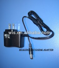 rs232 to vga adapter bluetooth line in adapter 5v 3a usb charger adapter