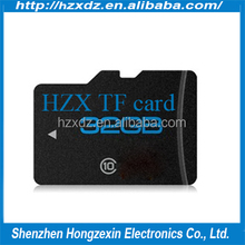 Factory cheap price 32gb large memory mobile phones sd card full capacity