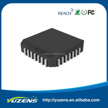 Integrated Circuits (ICs) XC68HC705P6CDW ic 8873