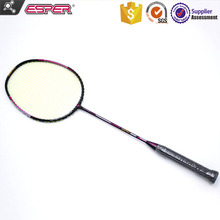top brands of badminton rackets