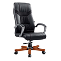 E43A High Quality luxury Ancient Office Chair, leather office chair