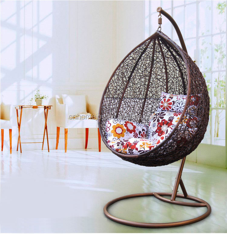 hanging chair for bedroom for sale hot sale hanging egg chair wicker hanging chair for. Black Bedroom Furniture Sets. Home Design Ideas