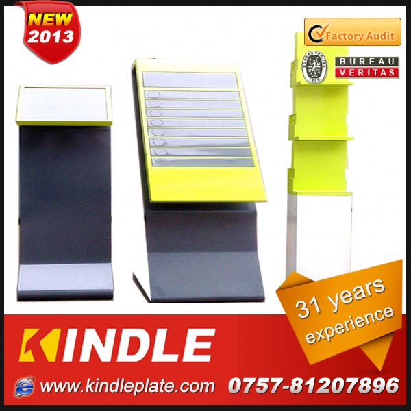 Kindle OEM mesh auto body sheet metal with 31 years experience ISO9001:2008