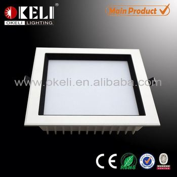 Australia standard saa certificate 38w high quality leds power australia standard saa certificate 38w high quality leds power dimmable 30w cob led downlight with 100 cheapraybanclubmaster Image collections