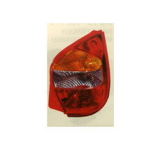 661-1913 Tail Light For Siena/ Palio 2002 Accessories