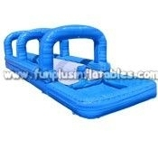 inflatable jumbo water slide inflatable slide for pool F4123