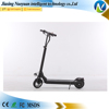 Wholesales A1 8.8AH Electric Scooter Folding E-Scooter Scooter Portable Scooter