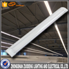 Unique products innovations CE RoHS 1200mm school tube led light Factory Sales