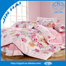 100% cotton beauiful Bedding Sets, Quilts, Comforters, Bedsheets, Pillows