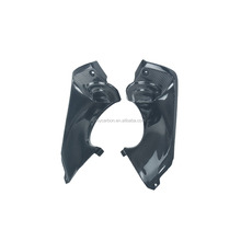 Carbon fiber motorcycle product for Yamaha R6