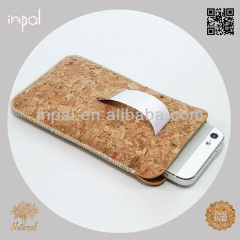 2013 hot selling shenzhen manufacturer for apple iphone 5 so fit phone cover wholesale