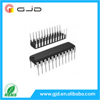 new and original LM324 DIP14 ic chip