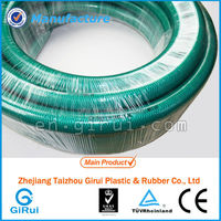 Working temperature -5-65 As Seen On Tv Garden Hose